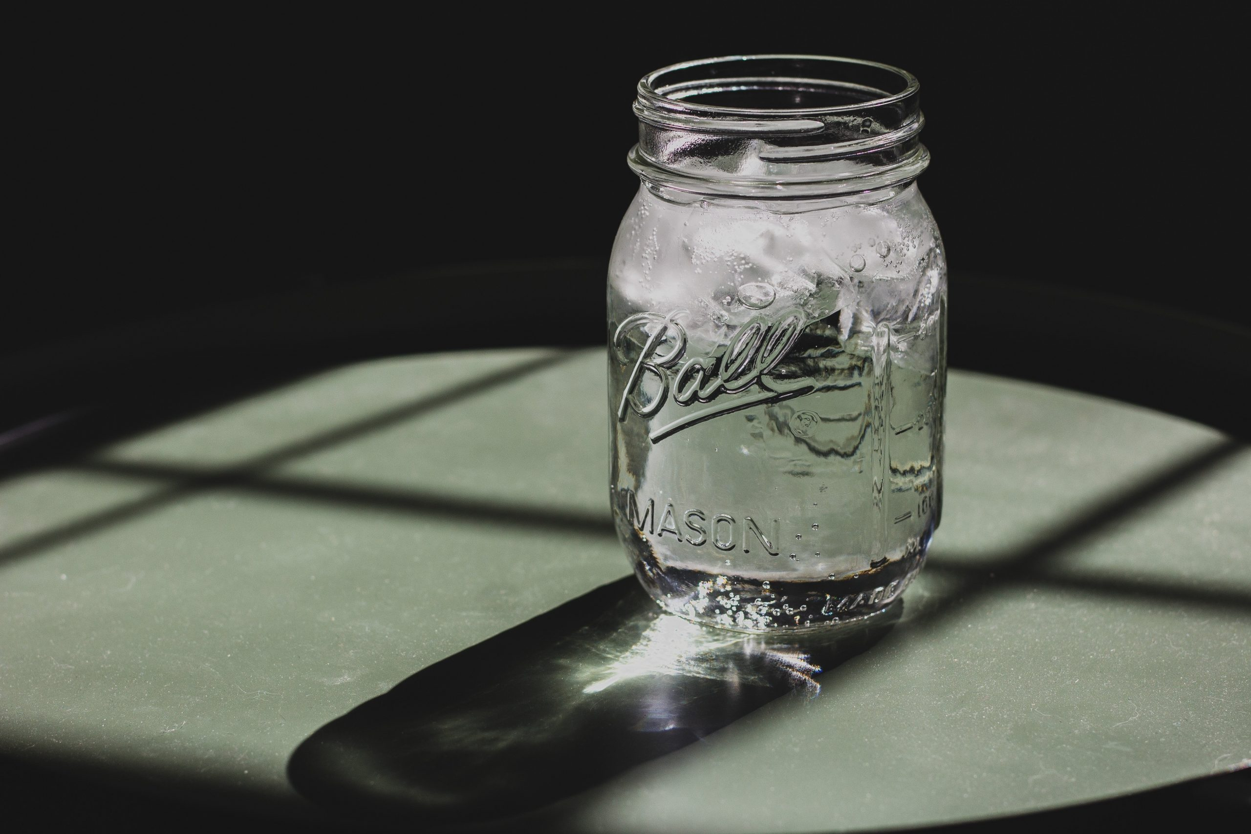 6 Cool Mason Jar Ideas