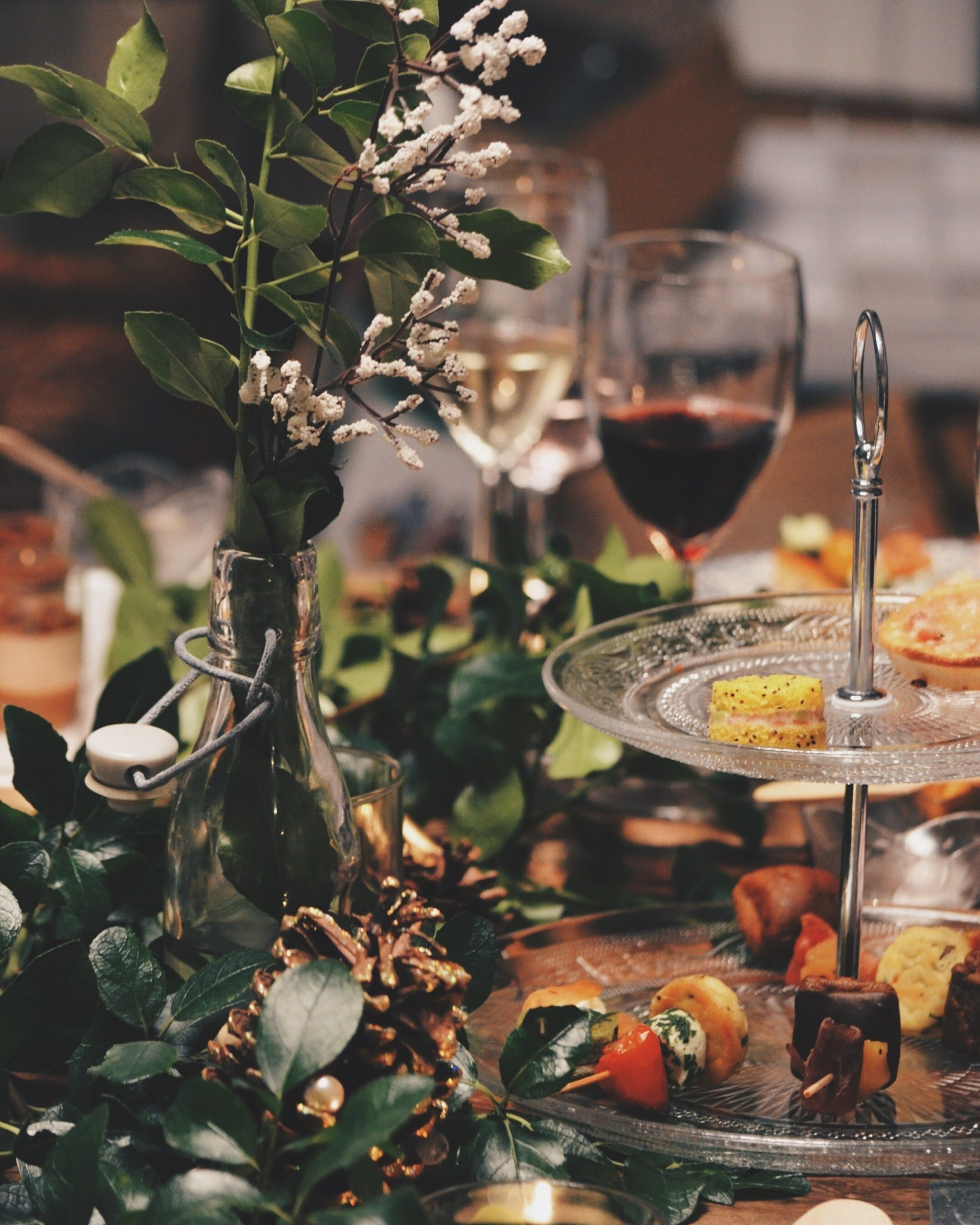 Tips For An Awesome Christmas Party
