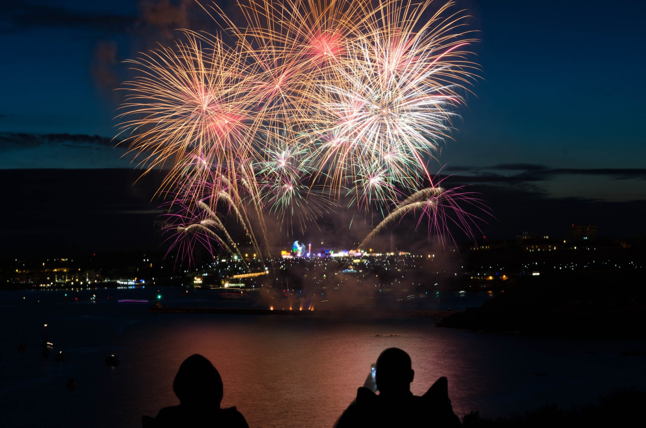 6 Helpful Tips for a Happy New Year