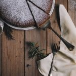 Yuletide Holiday Baking (Other Than Cookies!)