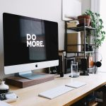 Why You Need to Invest in a Home Office