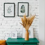 6 Fresh Tips for Decorating Small Spaces