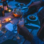 17 Sizzling Barbecue Party Ideas
