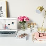 Why Pinterest Marketing Is Essential