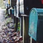 Why A Blogger Should Absolutely Never Neglect an Email List