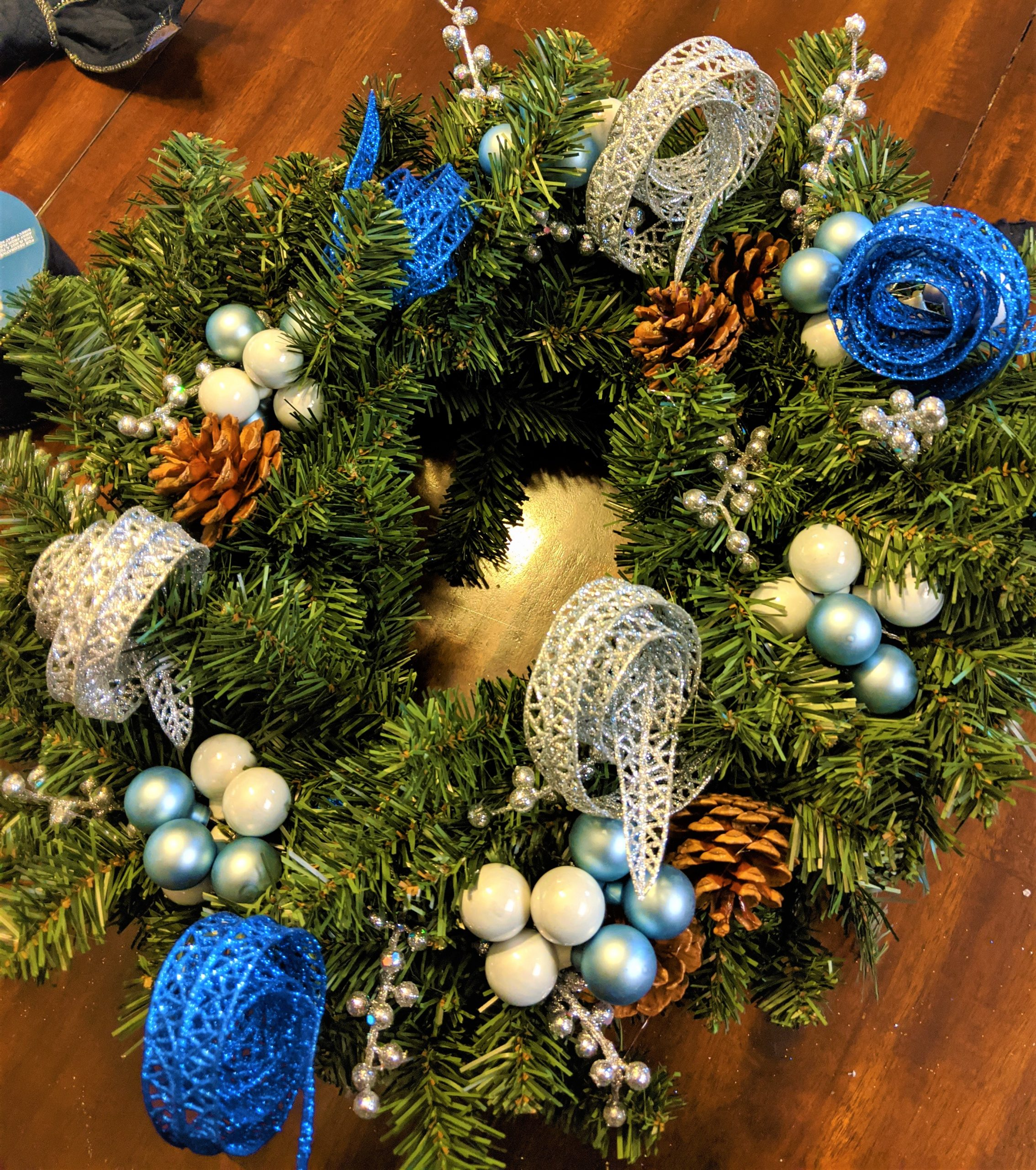 Festive Tips for Christmas Decorations You'll Actually Love