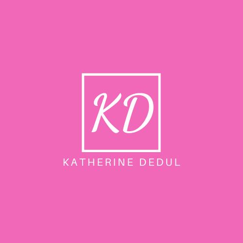 Katherine Dedul