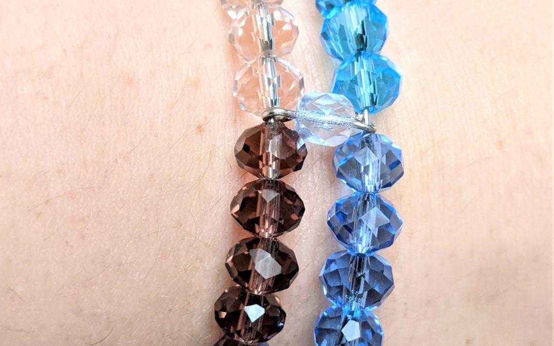 Memory Wire Bracelet Tutorial – Learn How to Make a Stunning Multi-Strand Bracelet